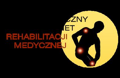 Specjalistyczny Gabinet Rehabilitacji Medycznej