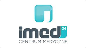 img partnerzy logo 01