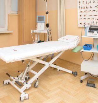 rehabilitacja fala uderzeniowa 315x330