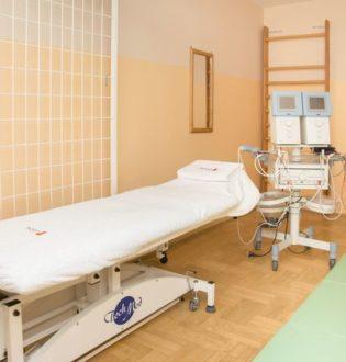 rehabilitacja laser wysokoenergetyczny 315x330