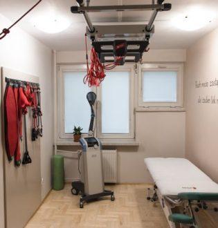 Gabinet rehabilitacji medycznej 1 315x330